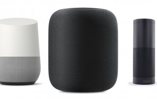Apple-HomePod-vs-Home-and-Echo