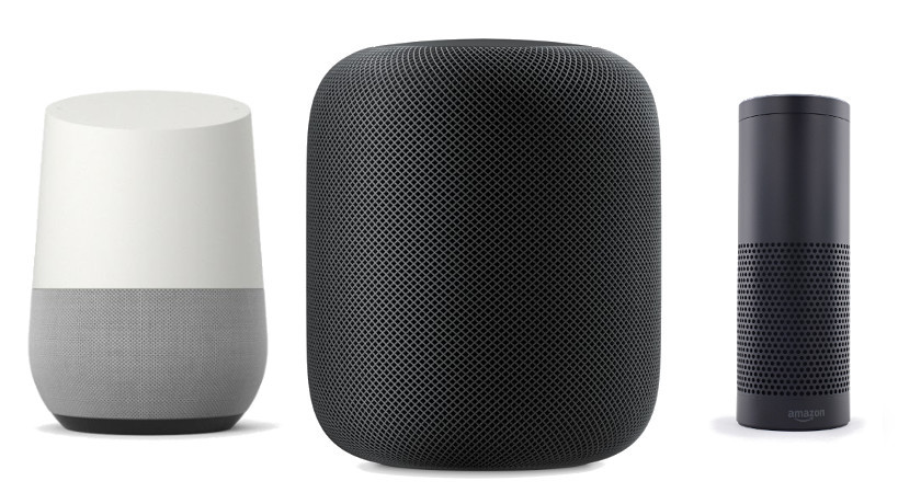 Apple-HomePod-vs-Home-and-Echo