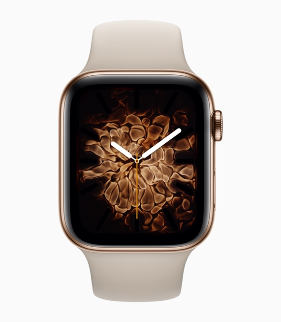 apple-watch-series4_fire