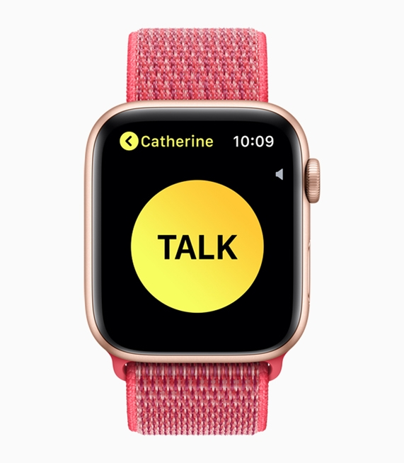 apple-watch-series4_walkie-talkie