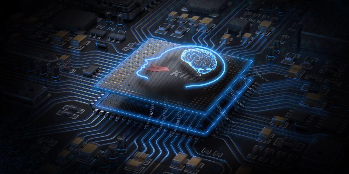 Nuevo proyecto de Inteligencia Artificial 1