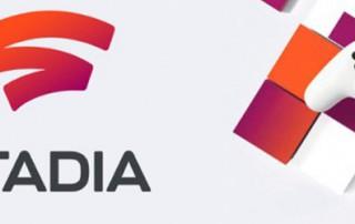 Google presenta Stadia, un servicio de «streaming» para videojuegos compatible con cualquier dispositivo 6