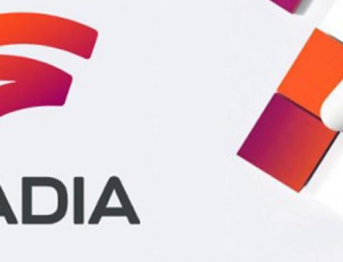 Google presenta Stadia, un servicio de «streaming» para videojuegos compatible con cualquier dispositivo