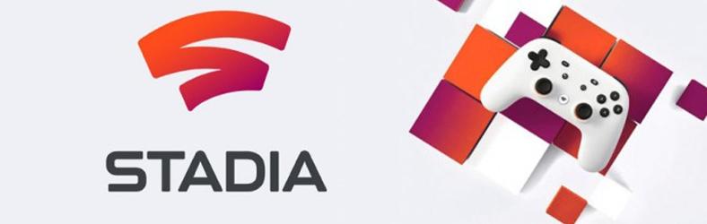 Google presenta Stadia, un servicio de «streaming» para videojuegos compatible con cualquier dispositivo 1