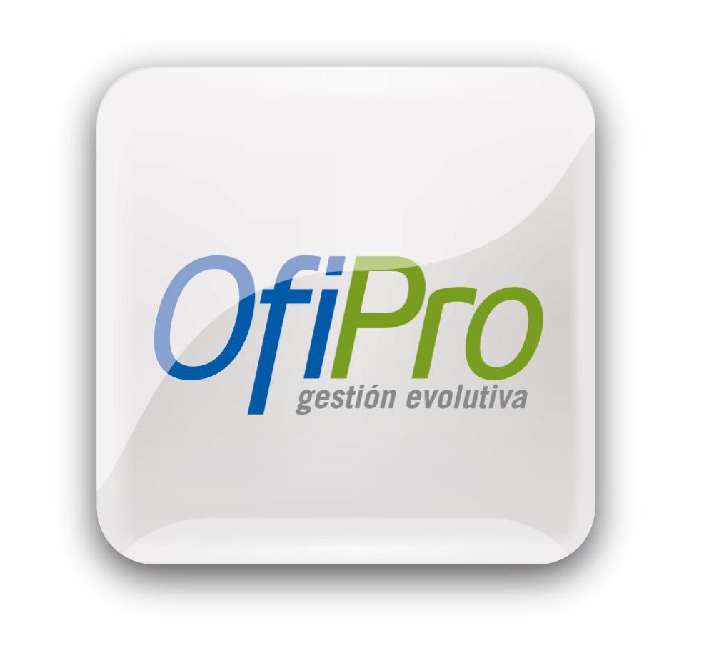 OFIPRO 8