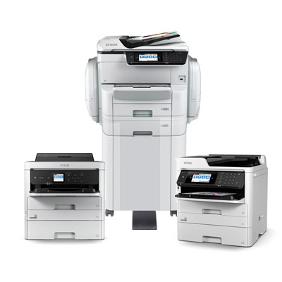 print365-elige-impresora